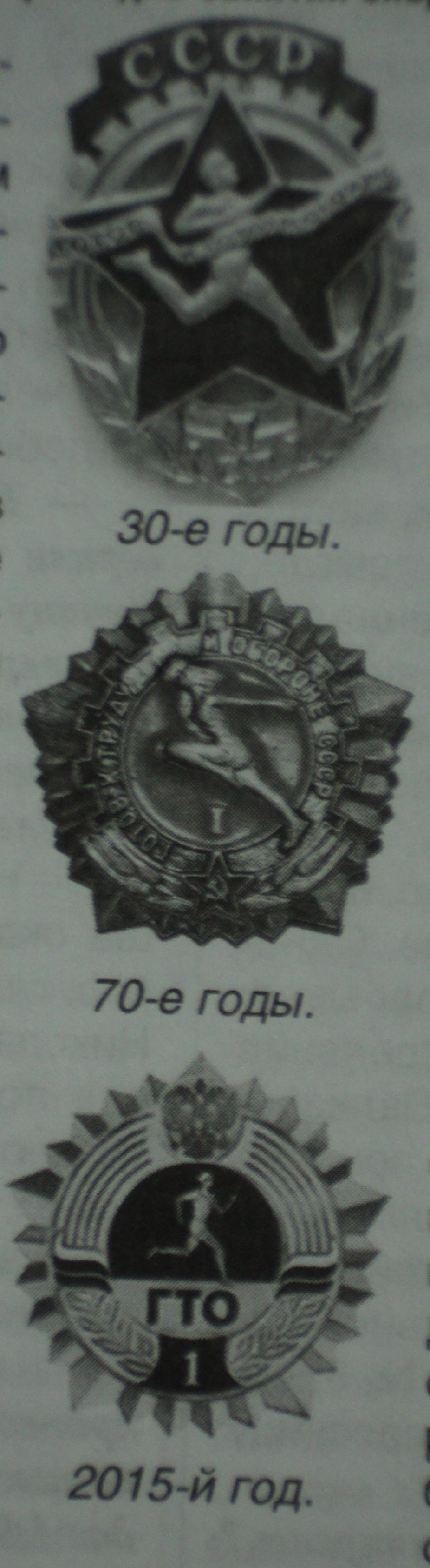 DSC03607
