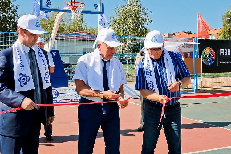 Resize of Баскетбол в Десногорске -открытие площадки (152)