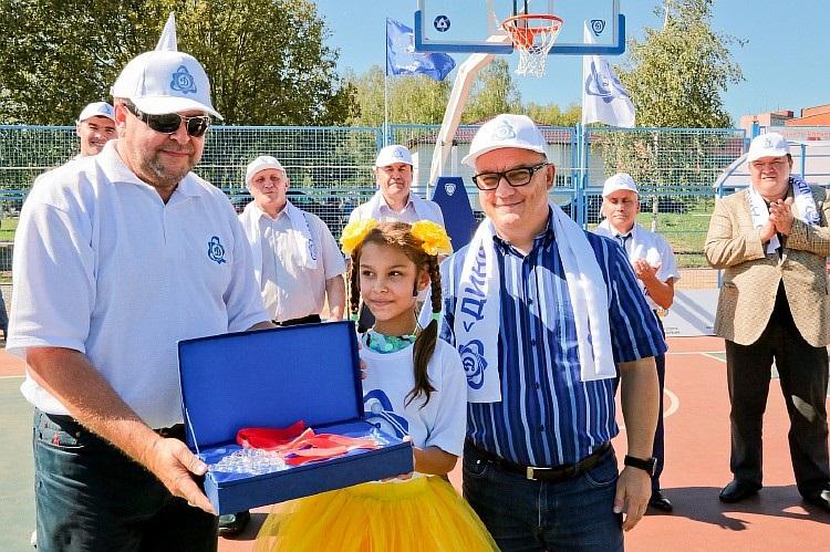 Resize of Баскетбол в Десногорске -открытие площадки (158)