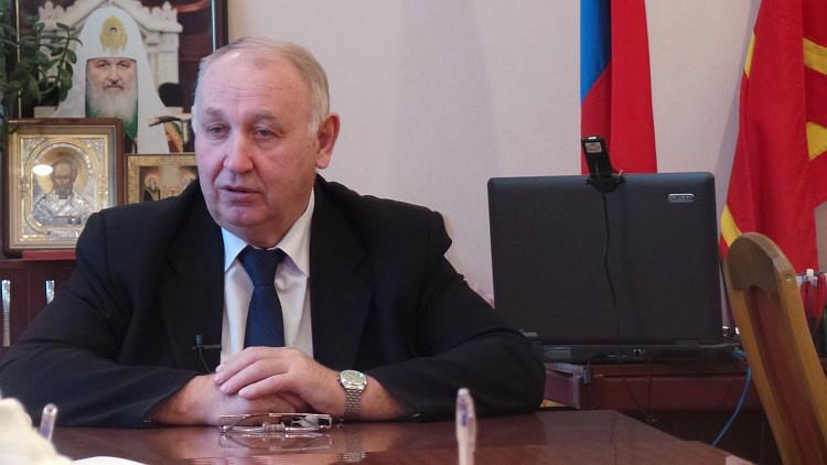 Resize of В. Балалаев интервью