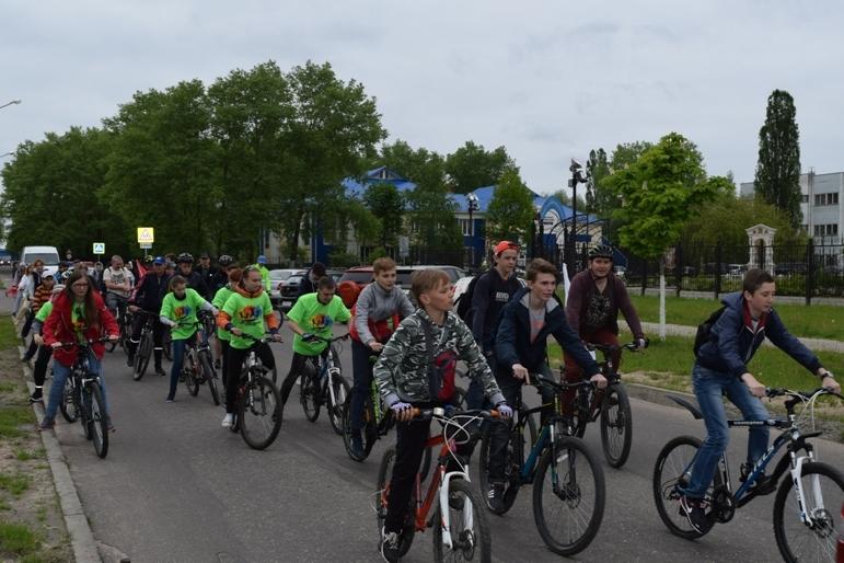 велопарад1 (1)