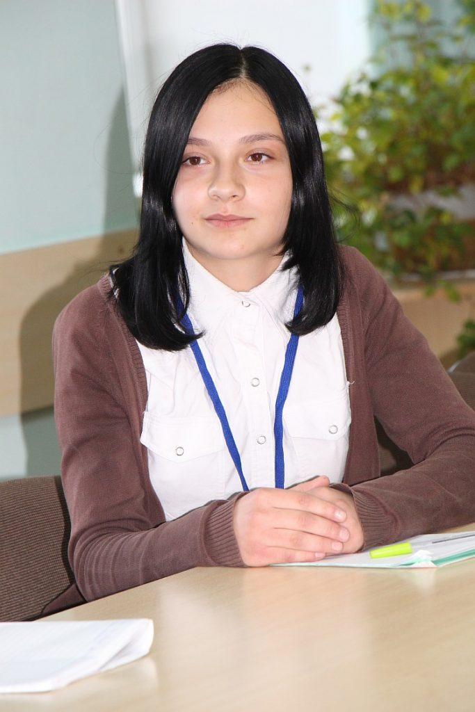 Resize of Аллахвердиева