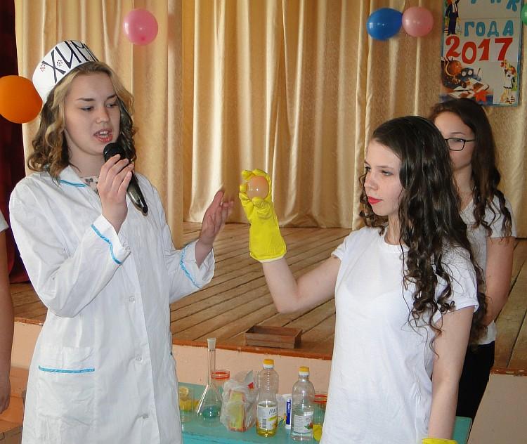 Resize of Арина Лавренова