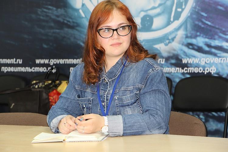 Resize of Котелевская