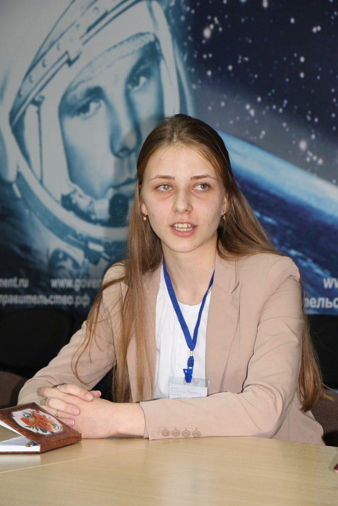 Resize of Моисеенко