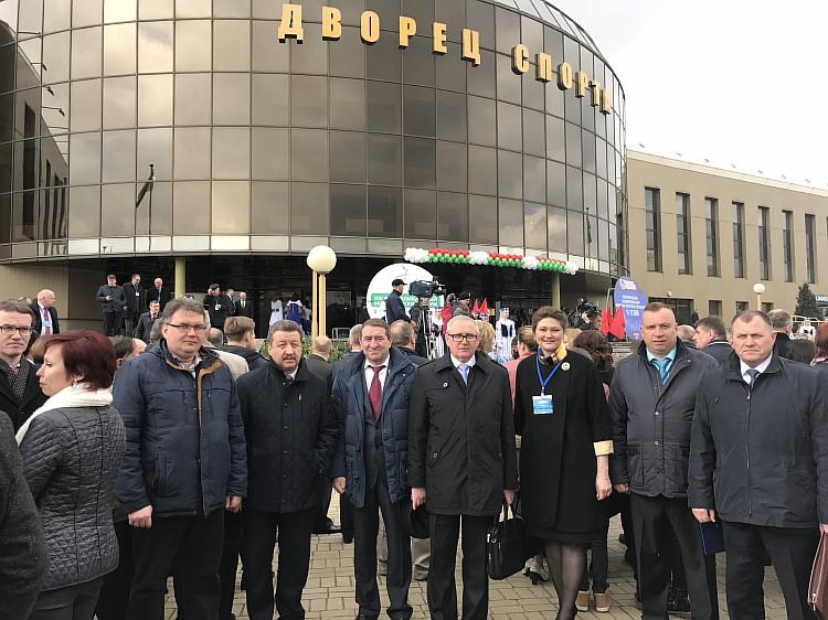 Resize of Смоленская делегация в Витебске