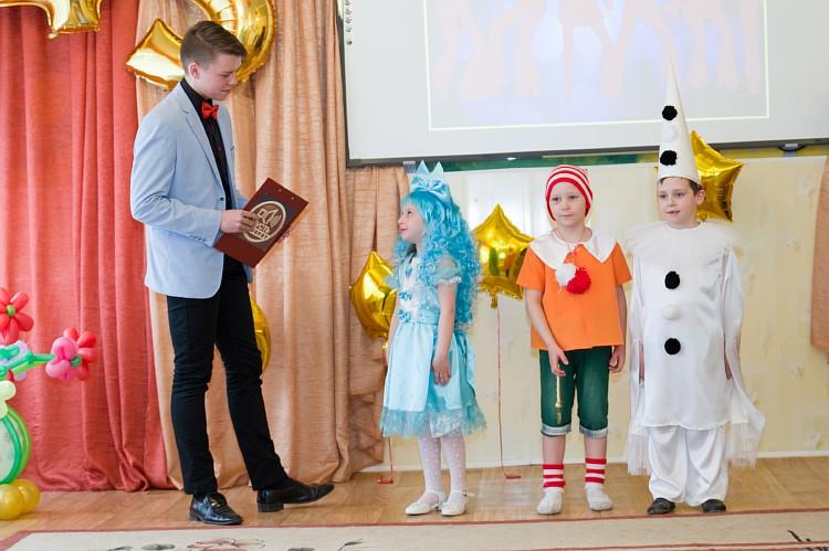 Resize of Ток-шоу в детском саду