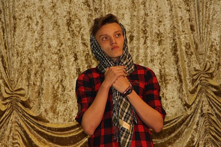 Resize of Антон Бубнов