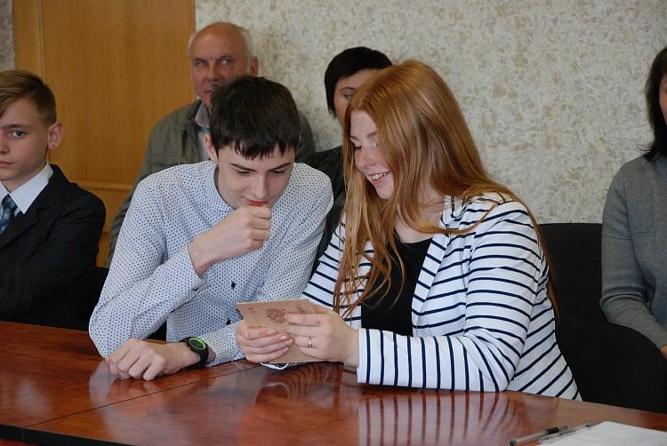 Resize of Никита Ельцов и Виктория Боровикова