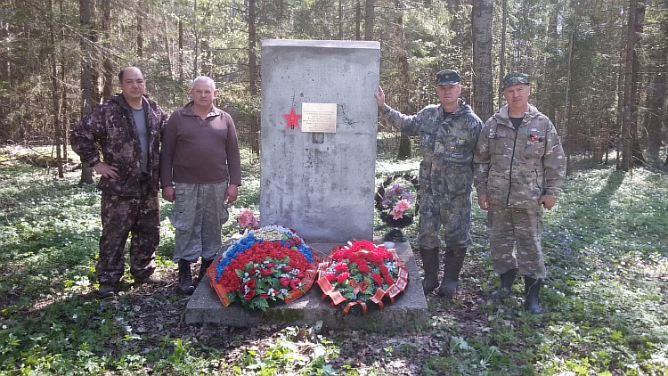Resize of Ульянов (1)