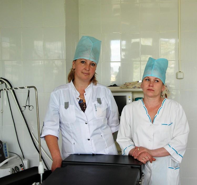 Resize of Хирургическое отделение 2