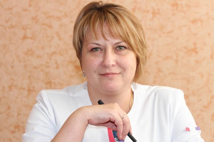 Resize of ШЕВЕЛЕВА