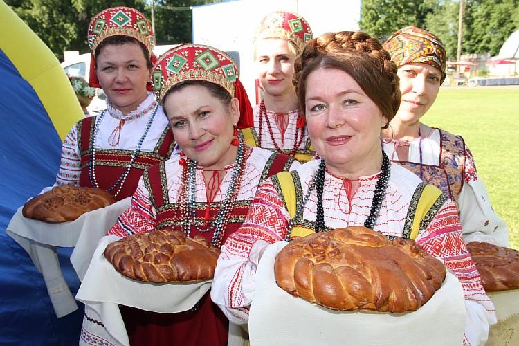 Resize of день поселка7