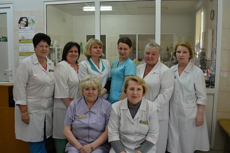 Resize of коллектив реаниматоров