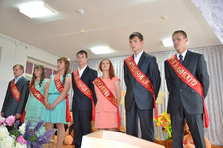 Resize of Выпускники школы-интерната г. Демидов