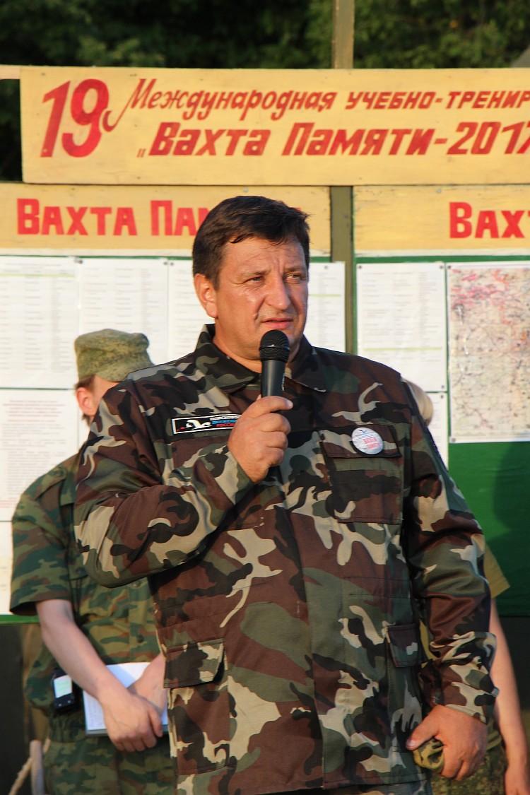 Resize of Игорь Ляхов
