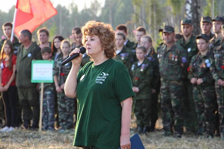 Resize of Нина Куликовских