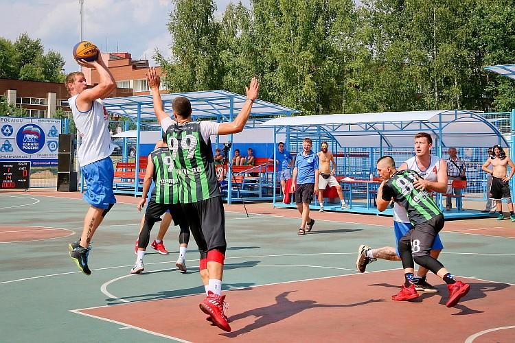 Resize of Праздник баскетбола_8(Давыдов Виктор)