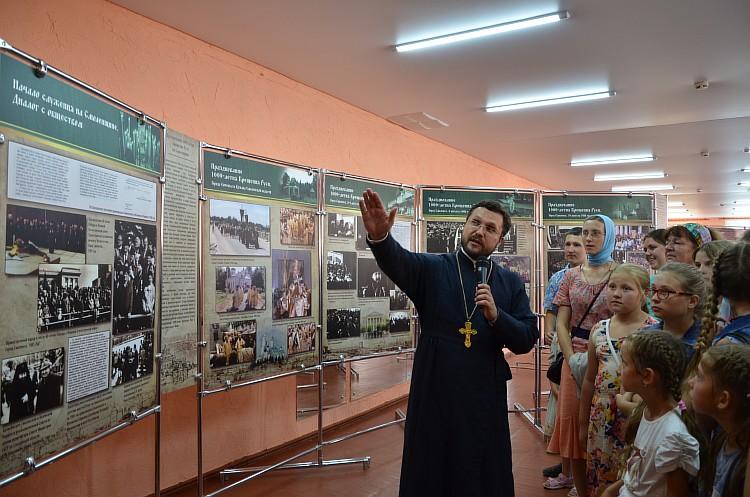 Resize of выставка Кирилл 159