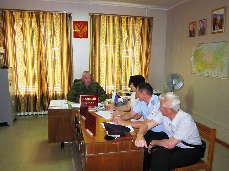 Resize of Группа управления