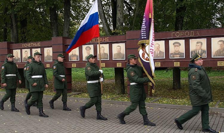Resize of воины 144-й мотострелковой дивизии