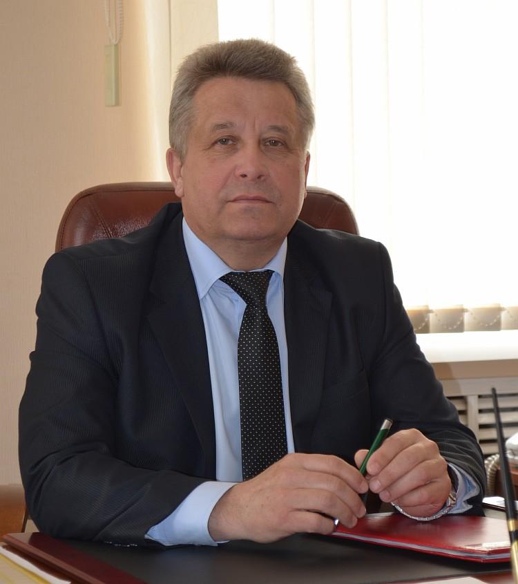 Resize of vladimir (1)