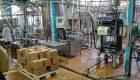 Продукция «Агрофермы-Катынь» пользуется спросом