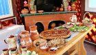 Холм-жирковский талалуй на «Вкусной карте России»