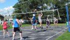 """""""Спорт, друзья, любовь и дети - лучшее, что есть на свете!"""" - спортивный праздник в Демидове"""