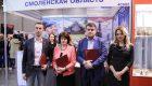 Подписано соглашение о развитии города Вязьмы